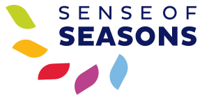 Sense of Seasons